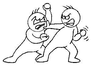 two-people-fighting.jpg