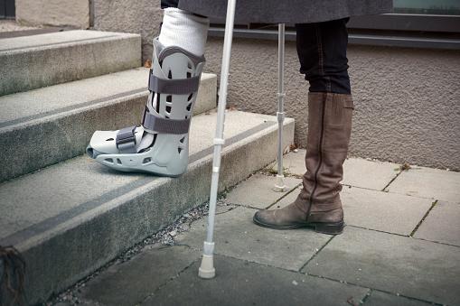 crutch.jpg