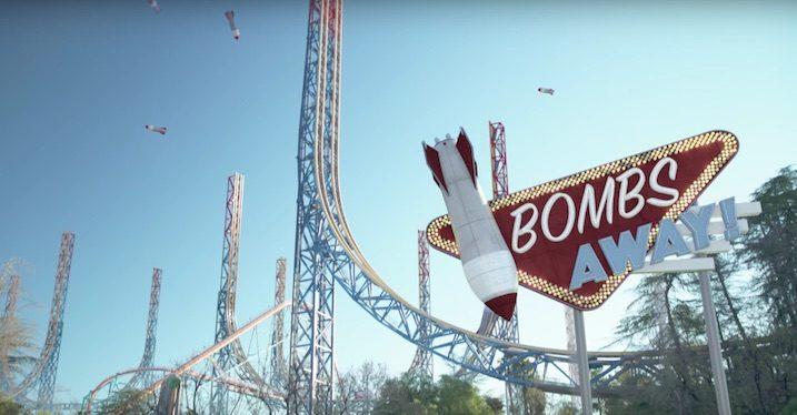 bombs away.jpg