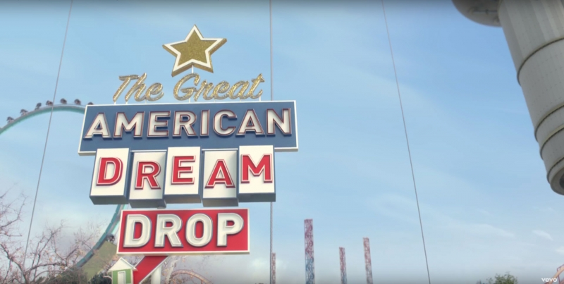 american dream drop.jpg