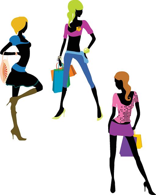 fashion-155660_640.png