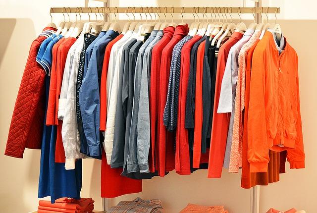 store-1338629_640.jpg