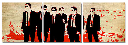 Reservoir Dogs Image.jpg